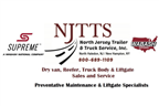 North Jersey Trailer & Truck Service