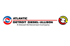 Atlantic Detroit Diesel Allison